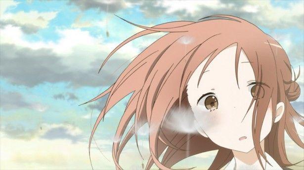 実写版『一週間フレンズ。』に声優・山谷祥生さんと雨宮天さんが出演!アニメ版の祐樹と香織だあああ!