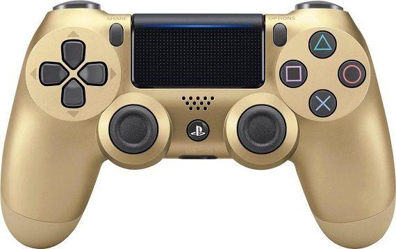 PS4ゴールドに関連した画像-01