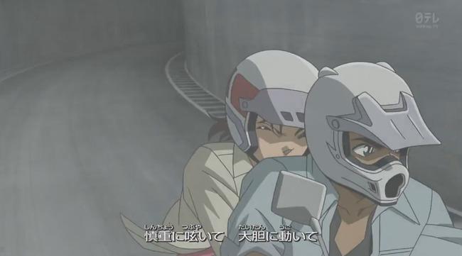 名探偵コナン コナン OP バトルアニメ 映画 に関連した画像-22