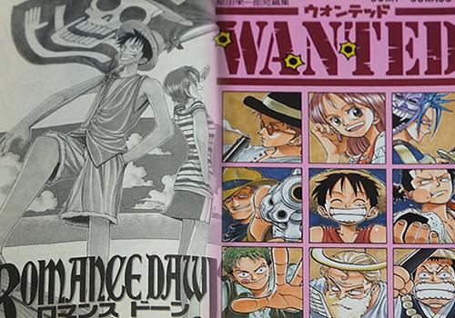 尾田栄一郎ロマンスドーンアニメ化に関連した画像-01