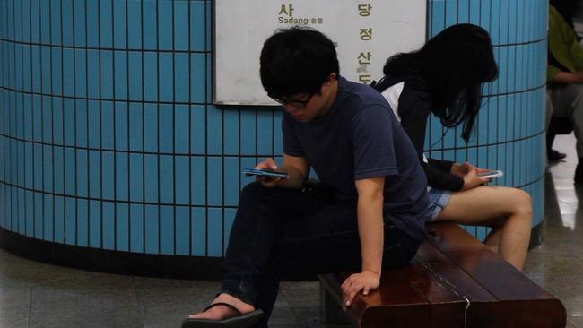 ネット依存 若者 居場所 インターネットに関連した画像-01