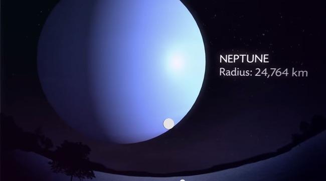 月 木星 土星に関連した画像-05
