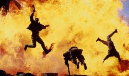 爆破予告 出頭 逮捕 市役所 自治体 甲府市 栃木市 千葉市 千葉県 松戸市に関連した画像-01