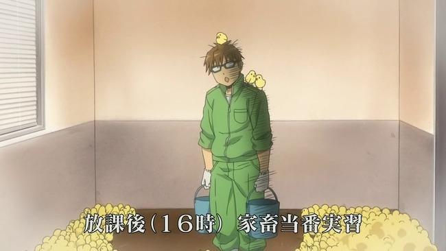 ヒヨコ ひよこ トラック 中国 争奪戦 盗難に関連した画像-01