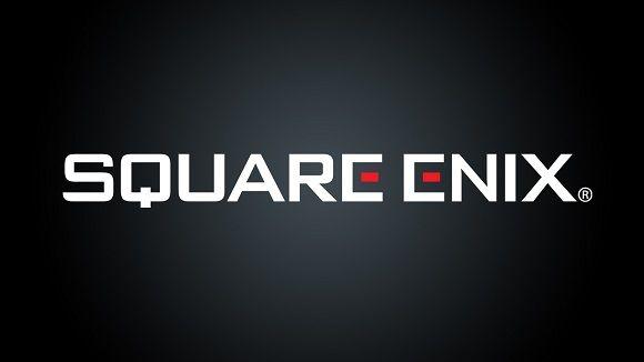 ルミナスプロダクションズ PS5 AAAタイトルに関連した画像-01