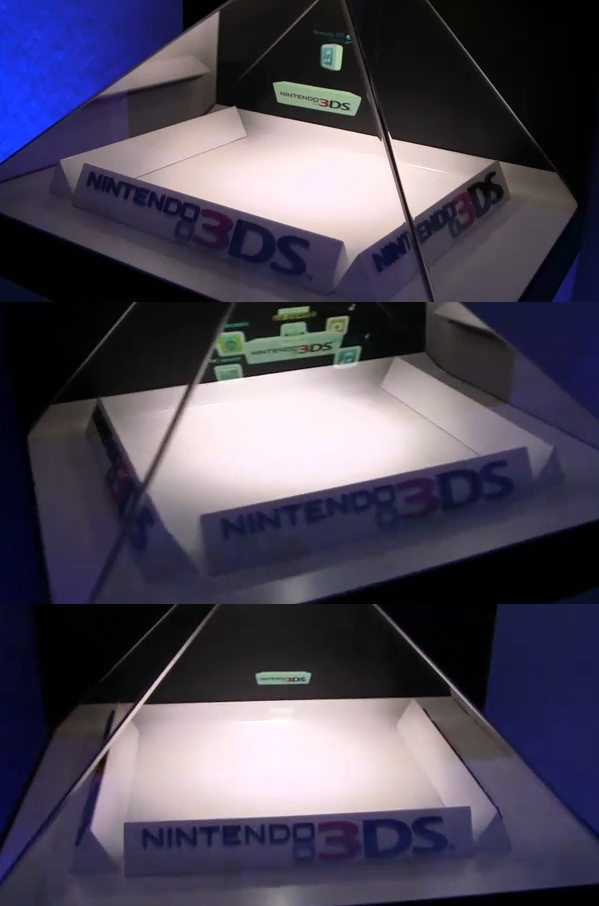 3DS_02