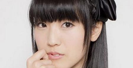 石川由依 結婚 声優 矢崎広に関連した画像-01