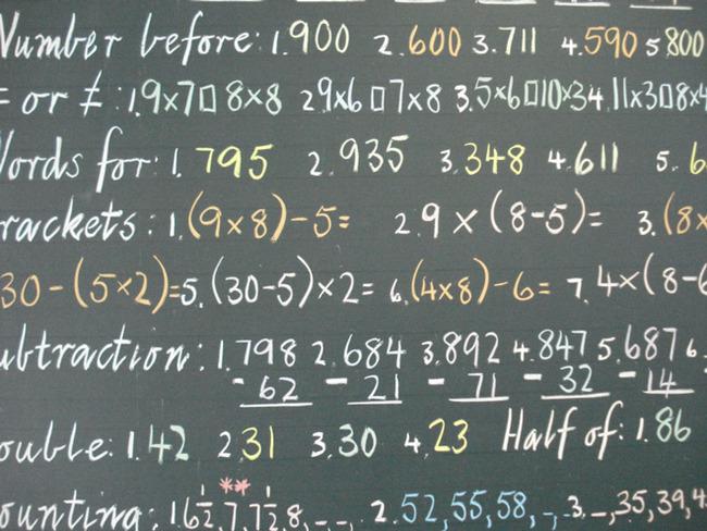 望月新一 京都大学 異世界 数学 ABC予想 証明 フェルマーの最終定理に関連した画像-01