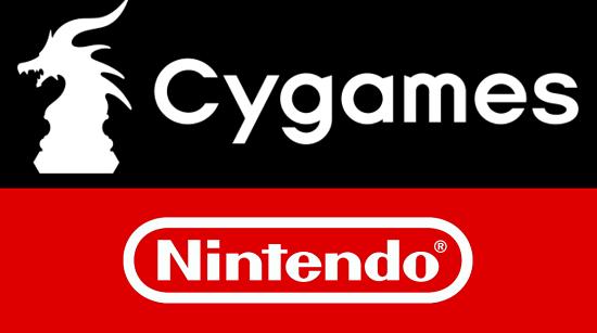 任天堂 サイゲームス コラボに関連した画像-01
