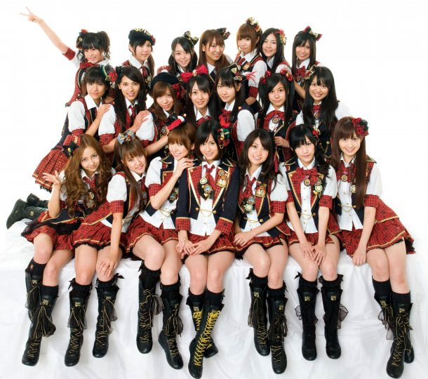 AKB48-all-members-thumb-610x540