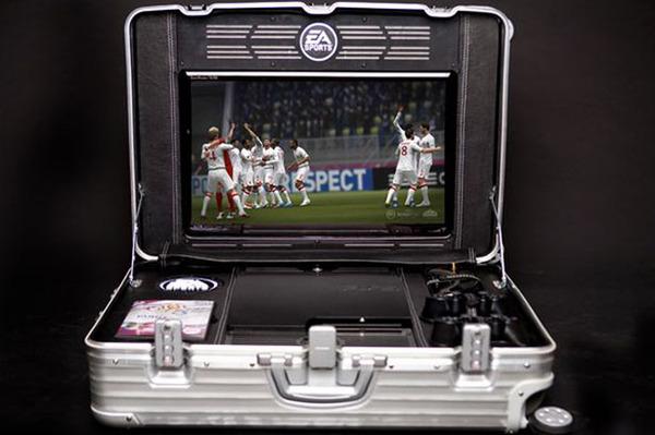 EA_Sport_console