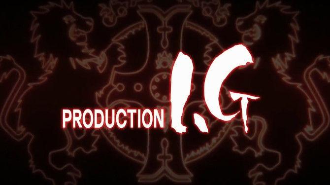 FGO Fate グランドオーダー TVアニメ化 劇場アニメ化に関連した画像-08