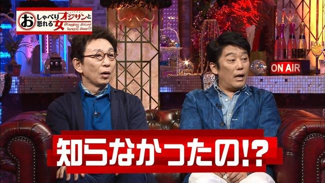 けものフレンズ 古舘伊知郎 謝罪に関連した画像-04