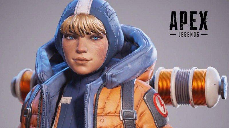 APEX シーズン2に関連した画像-01