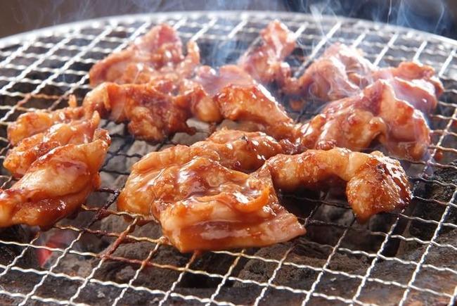 いい肉の日 11月29日に関連した画像-12