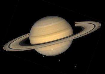 土星 環に関連した画像-01