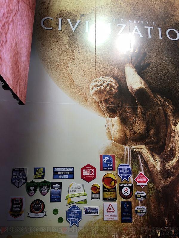 E3 メディア 評価 ゲーム ゴッド・オブ・ウォー ホライゾンに関連した画像-04