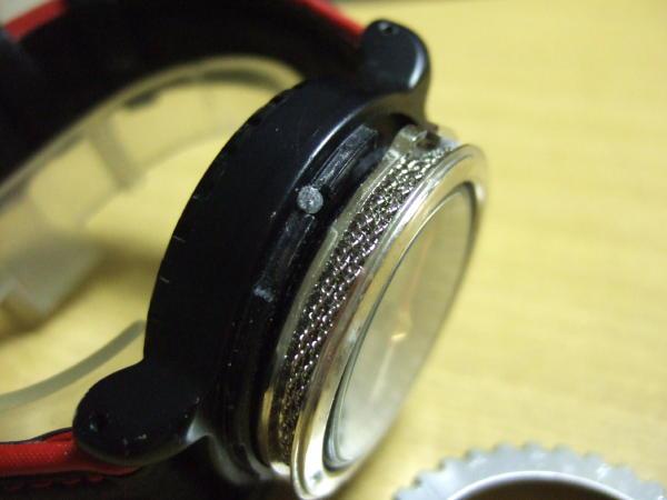 AKB握手会事件 ワイヤーソー ムチ型ノコギリに関連した画像-07