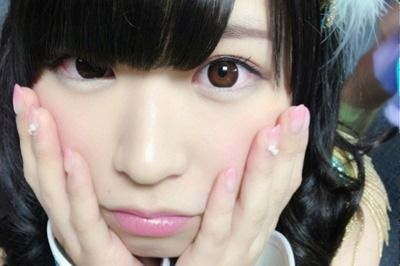 SKE48 岩永亞美 卒業 脱退に関連した画像-01