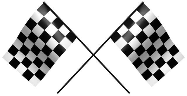 wii-u-racing-game