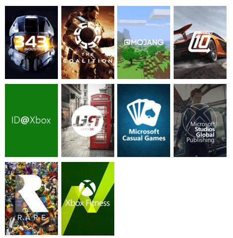 Xbox スタジオ閉鎖に関連した画像-04