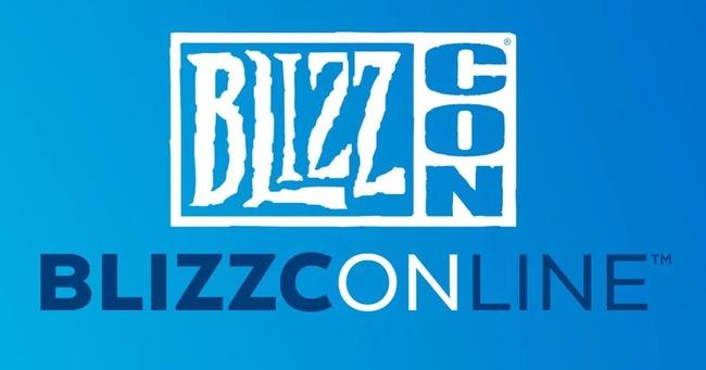 ディアブロ4 オーバーウォッチ2 続報 新情報 BlizzConlineに関連した画像-01