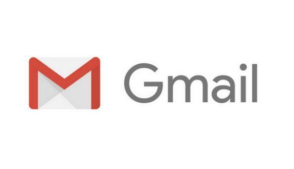 ツイッター Gmail Google アカウント ログインに関連した画像-01