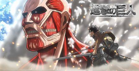 進撃の巨人 コミックス 単行本 諫山創に関連した画像-01