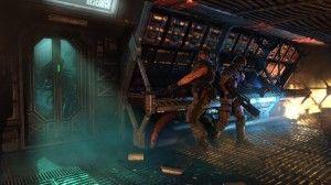 aliens-colonial-marines-xbox-360-1313583668-014