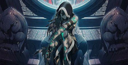 イース最新作『イース9 -モンストルム・ノクス-』PS4で2019年に発売決定!