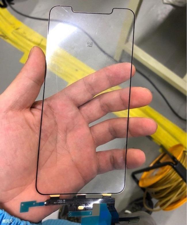 アイフォン iPhone スマホ スマートフォンに関連した画像-03