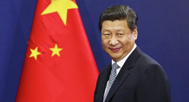 オーストラリア 中国 資金提供 に関連した画像-01