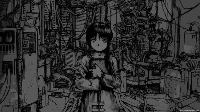 SFアニメ 名作 20選に関連した画像-01