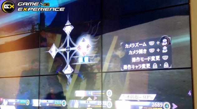 テイルズオブベルセリア 戦闘 システム プレイ動画に関連した画像-11