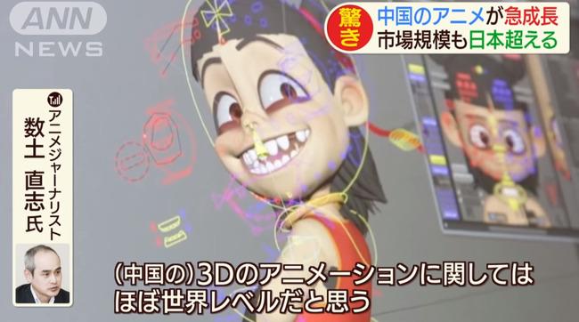 中国 アニメに関連した画像-05