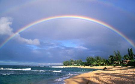 虹 予報に関連した画像-01