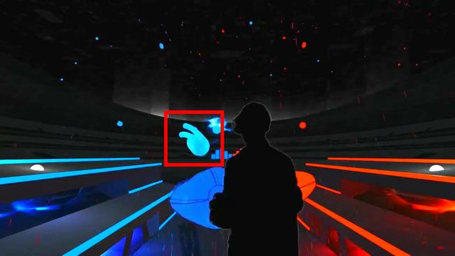 VR 音ゲー maimaiに関連した画像-01