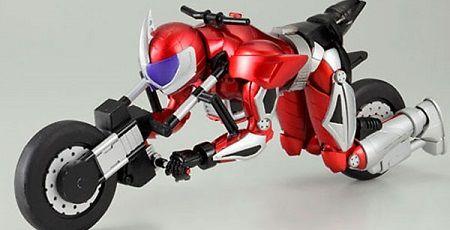仮面ライダードライブに関連した画像-01