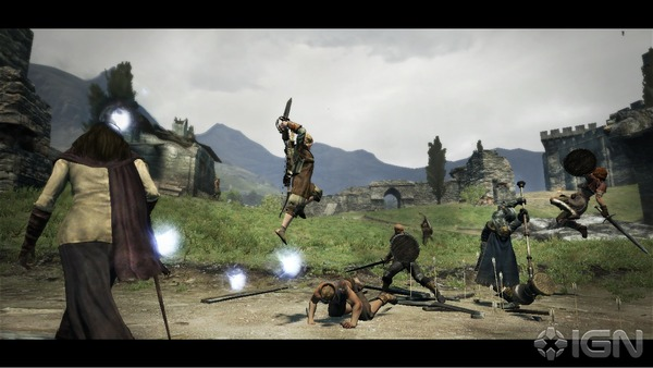 dragons-dogma-20120216114233739-3603388