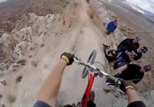 131025_fp_mountain_bike