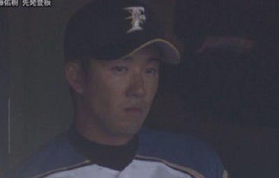斎藤佑樹投手に関連した画像-01