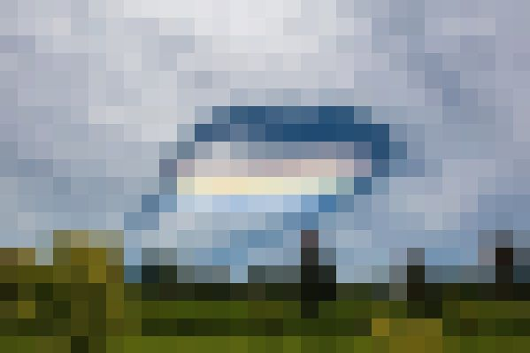 別次元 ポータル 虹 過冷却に関連した画像-01