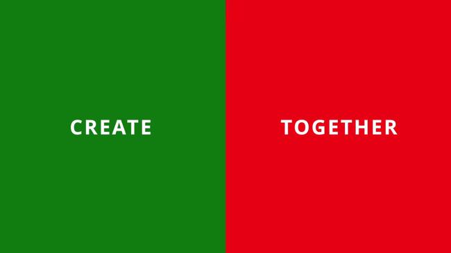 【悲報】任天堂が、「クロスプレイを拒否しつづけるプレステ」を挑発する動画を公開!!!!