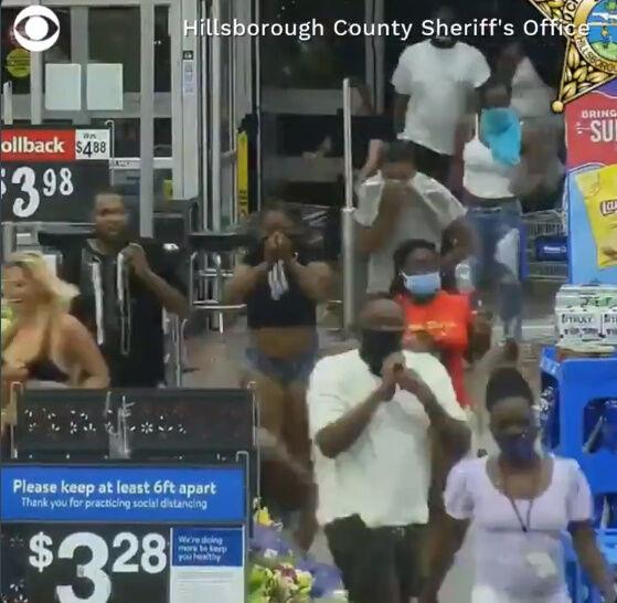 黒人差別 強盗 襲撃に関連した画像-04