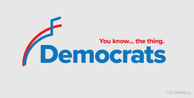 米大統領選 バイデン 不正 風刺画 ミームに関連した画像-04