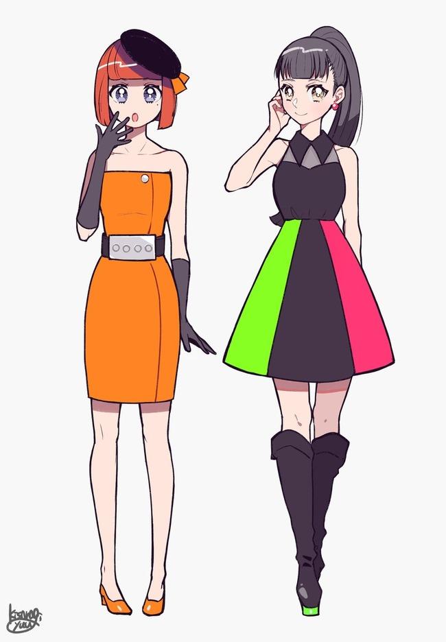 任天堂 ゲーム機 ハード ワンピース 服 イラストに関連した画像-03