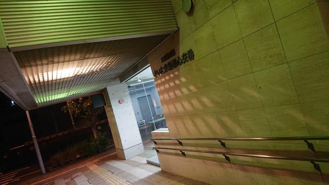 アイマス ライブ アイドルマスター オタク ペンライト 殴り合い 警察沙汰に関連した画像-05