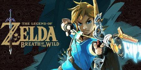 E3 メディア 評価 ゲーム ゴッド・オブ・ウォー ホライゾンに関連した画像-01