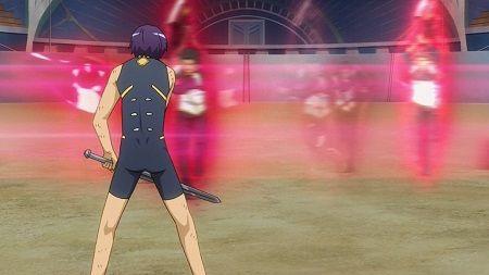 聖剣使いの禁呪詠唱 ワールドブレイク ゲーム化 オンラインに関連した画像-01