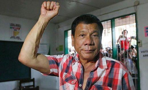 フィリピンに関連した画像-01